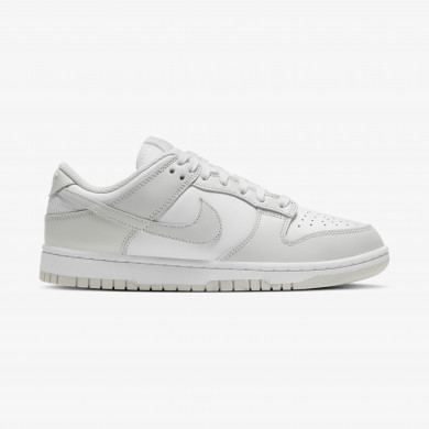 Dunk Retro Low (Only Raffle...