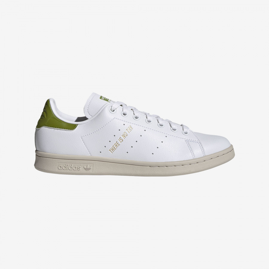 ZAPATILLA NIKE SB ZOOM BLAZER LOW GT
